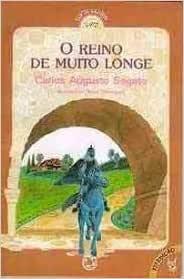 Dissertacao, A Teoria E Pratica - Livros na Amazon Brasil