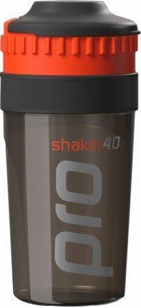 Shaker Pro 40, Pro 20 oz. by 4 Sport Life Sport Life B009K6ZGS6, 田島町:dfd36dff --- dakuwebsite.xyz