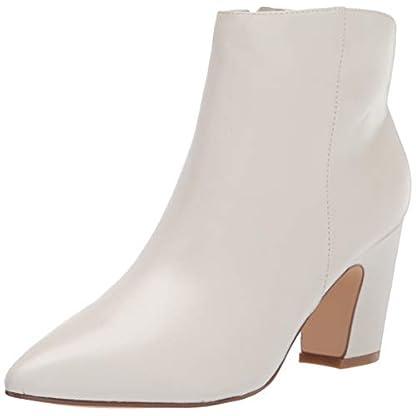 Marc Fisher Women's Cania Fashion Boot 1