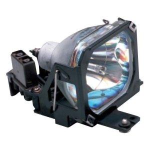 Lamp Module for Powerlite 500C/700C