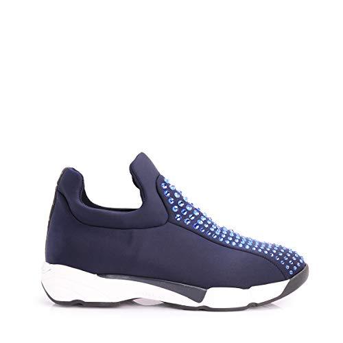 Pour Pinko Baskets Bleu Bleu Bleu Baskets Femme Femme Pinko Pour Femme Pour Baskets Pinko ZEqZwrB
