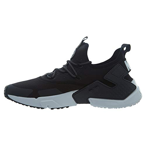 007 Scarpe Running Air Huarache Black Nero Uomo Drift White Black Nike Anthracite qwPHAxptp