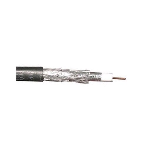 Belden - Belden 8268 RG214/U Coaxial Cable