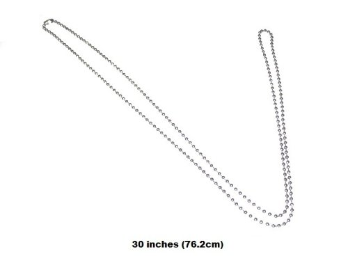 products necklace image lanyard pearl jewelry the black