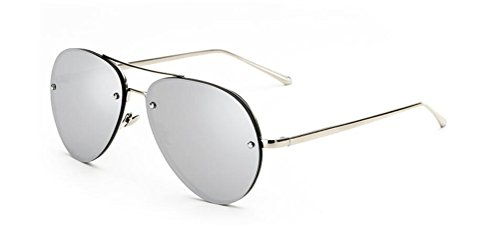 GAMT Fashion Aviator Sunglasses Women product image