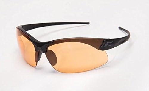 Edge Tactical Sharp TT Vapor Shield Tigers Eye