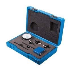 Fowler (FOW52520707) Dial Indicator