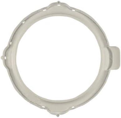WPW10215107 WHIRLPOOL Washer tub ring