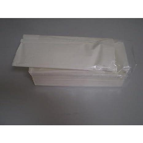 Celulosa Tissue - Toalla Zig Zag Celulosa (Paq.200)