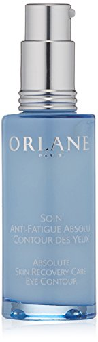 ORLANE PARIS Absolute Skin Recovery Care Eye Contour, 0.5 fl. oz. by ORLANE PARIS