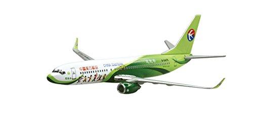 1/400 737-800 中国東方航空`恩施号` B-5475 56322