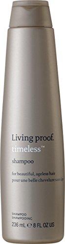 Living proof timeless shampoo, 8 oz.