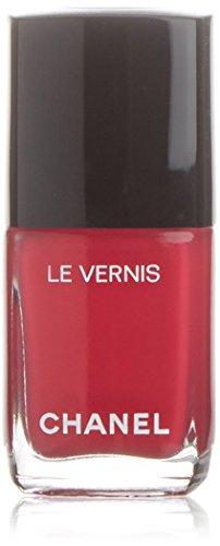 Chanel Le Vernis Nail Colour 506 Camelia 13ml