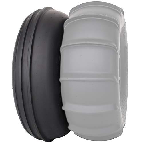 (STI Sand Drifter Front Tire (28x10-14))