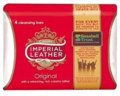soap imperial leather - 5