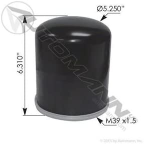 170.109994, ADSP & ADIS Type Cartridge