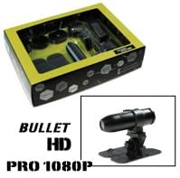 BulletHD USA  product image 2