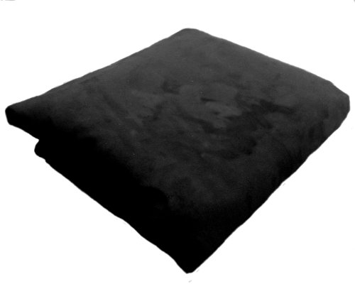 Replacement Cover for 4 Foot Cozy Sack Bean Bag Chair 48 ...