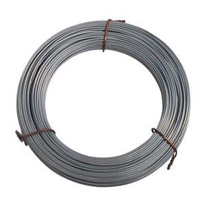 Amazon precision brand pbw 9062 stainless steel spring wire precision brand pbw 9062 stainless steel spring wire 0625 od 26 gage keyboard keysfo Gallery
