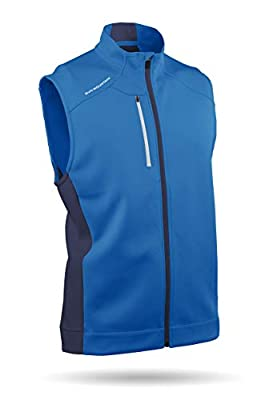 Sun Mountain Mens Thermaflex