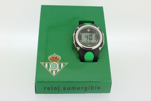 Reloj - Productos Oficiales - Para - 4401170