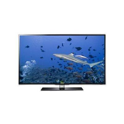 Samsung UN55D6400 55 Inch 1080p Black