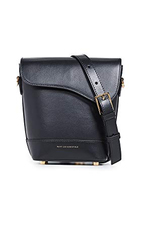 WANT Les Essentiels Women