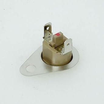 carrier limit switch. hh18ha495 - carrier oem furnace limit switch l350-mr