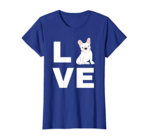 french bulldog love - 4