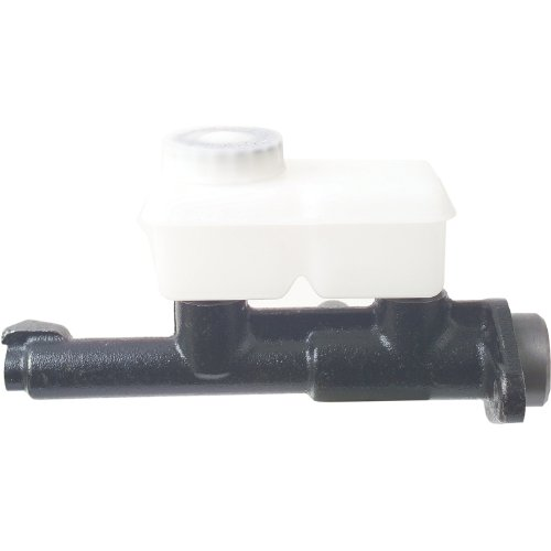 262 1979 Volvo Brake - Cardone Select 13-1921 New Brake Master Cylinder