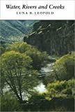 img - for Water, Rivers and Creeks book / textbook / text book