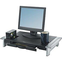 Fellowes+8031001+Office+Suites+Premium+Monitor+Riser