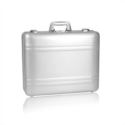 zero-halliburton-camera-case-21x17x75-silver