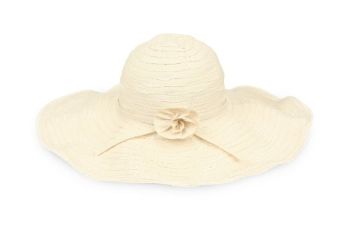 Sunday Afternoons Womens Natalie Hat