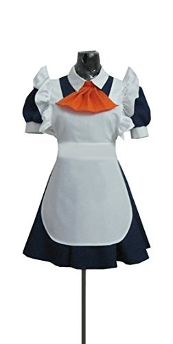 Amazon.com: dreamcosplay Anime Maid Sama. Satsuki Hyoudou ...