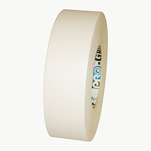 Pro Tapes Pro Gaff Gaffers Length product image