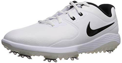 nike vapor shoes - 5