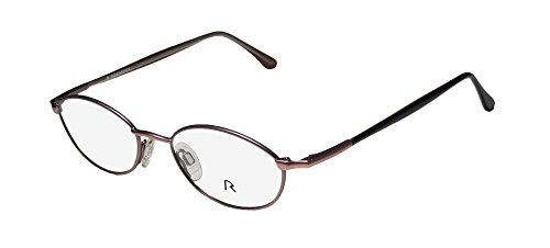 rodenstock-r4207-mens-womens-ophthalmic-sleek-oval-full-rim-flexible-hinges-eyeglasses-eyewear-50-17
