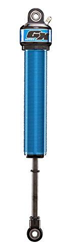 Alum Shock Xtreme Non- Adj 7in DLM 5C-5R