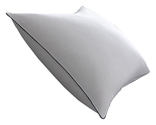 Pacific Coast Feather Company 26206 Best Pillow with, used for sale  Delivered anywhere in USA