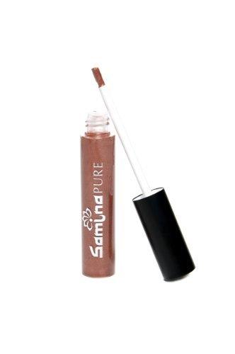 samina-pure-makeup-lasting-shine-hydra-lipgloss-adore