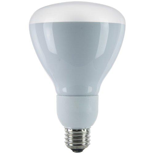 15w Warm White Cfl (Sunlite SL15R30/30K 15 Watt R30 Reflector Energy Saving CFL Light Bulb Medium Base Warm White)