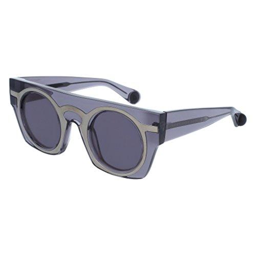 sunglasses-christopher-kane-ck0008s-ck-0008-8s-s-8-001-grey-grey-grey