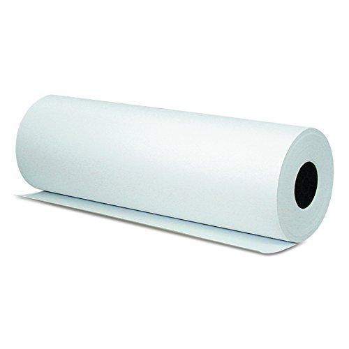 white butcher paper 18 - 1