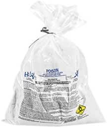 Hi Lift Bleach White Refill 500g Hair Colour Dye