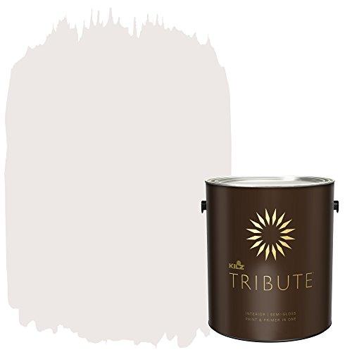 kilz-tribute-interior-semi-gloss-paint-and-primer-in-one-1-gallon-blushing-white-tb-21