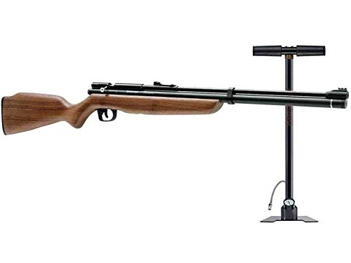 crosman-benjamin-discovery-pre-charged-pneumatic-pcp-dual-fuel-177-air-rifle-and-pump