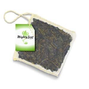 - Mighty Leaf Hojicha Organic - 100 ct