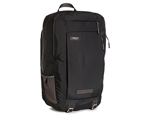 timbuk2-command-backpack-jet-black-os-one-size