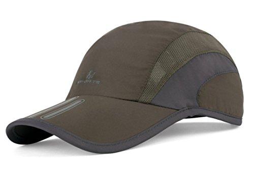 アトムあいまいな費やすHeaven Days(ヘブンデイズ) キャップ 帽子 メッシュキャップ フリーサイズ 通気性抜群 UVカット ランニング 登山 ゴルフ アウトドア に最適 男女兼用 無地 1804C0486